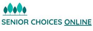 Advertorial_SENIOR CHOICES ONLINE