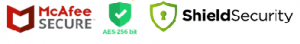 SeniorChoicesOnline_top_security_shield_security